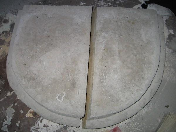 The Wood-fired oven thread-042612door4a.jpg