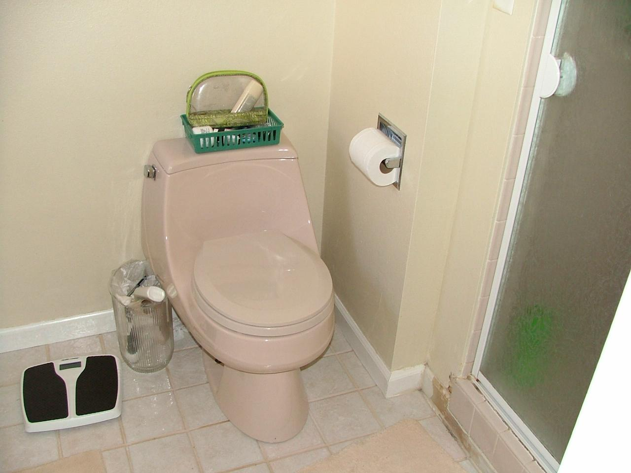 2 bathroom remodel - master bathroom-043.jpg