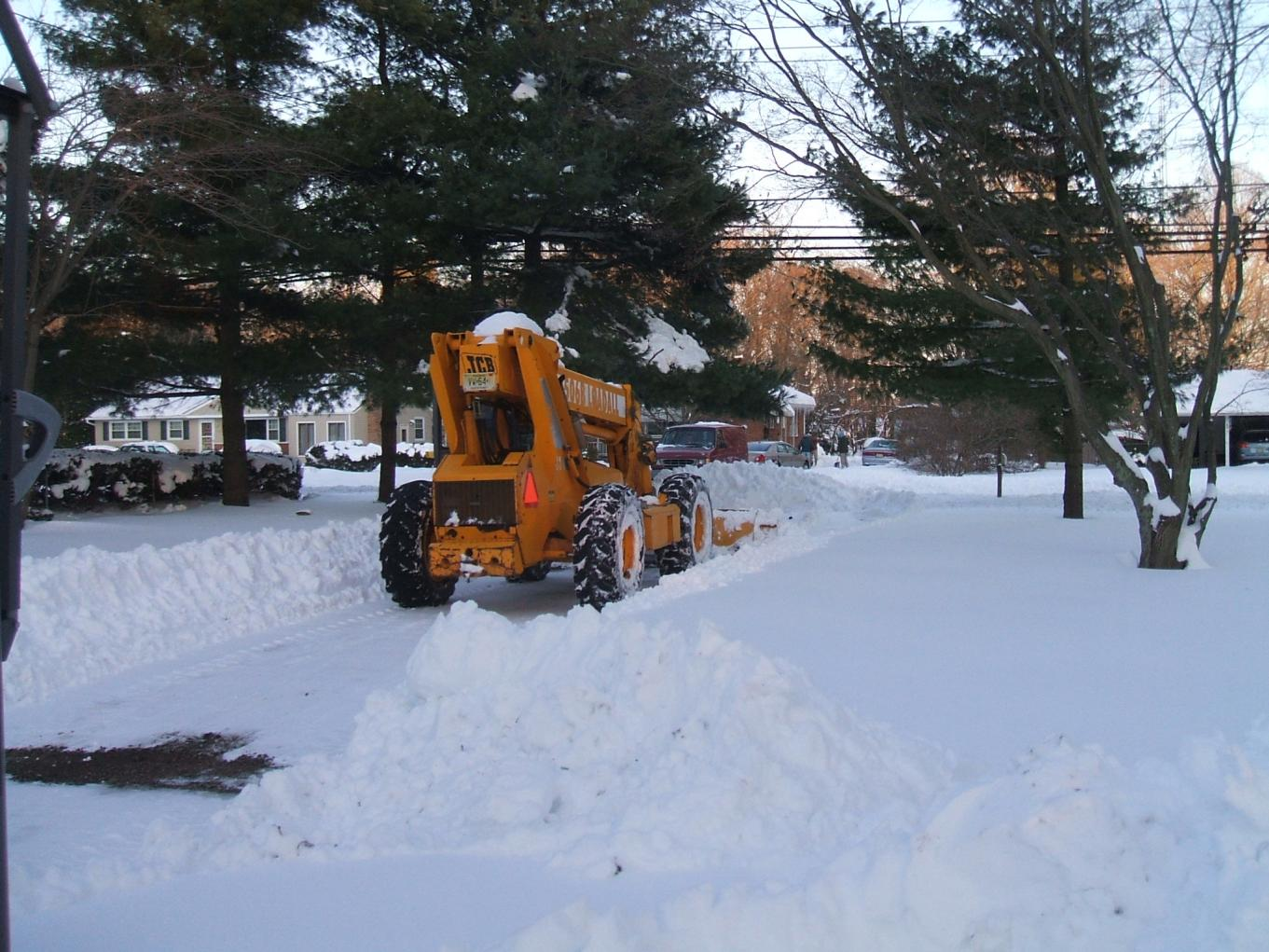 How about this winter Christmas weather?-045.jpg