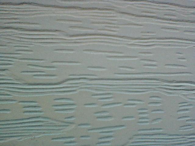 Vinyl Siding Id Windows Siding And Doors Contractor Talk