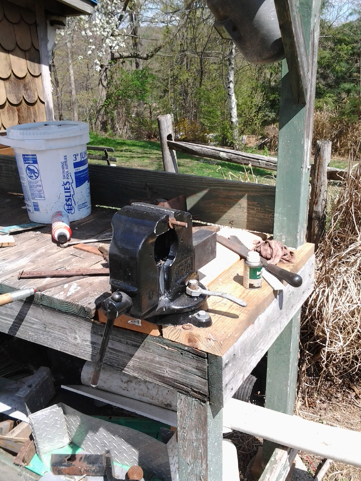 Looking for a vise...-0503151424a.jpg