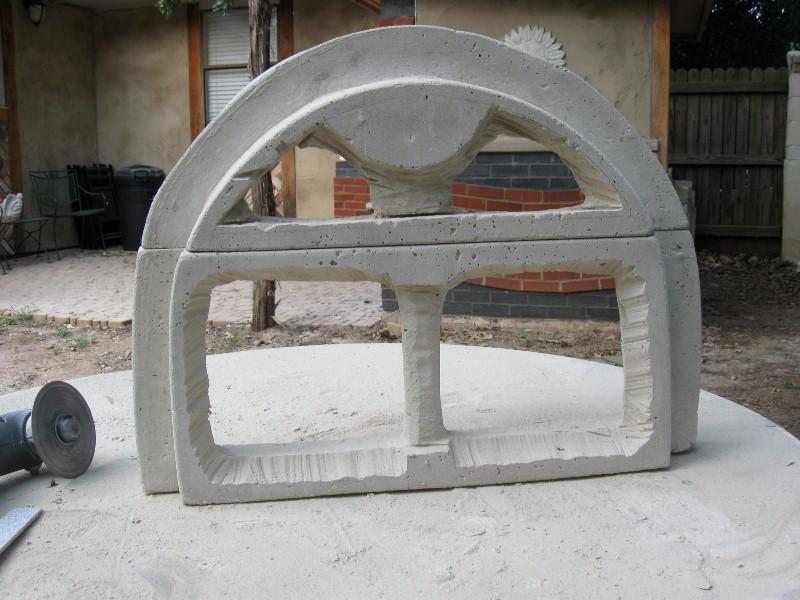 The Wood-fired oven thread-052810door1.jpg