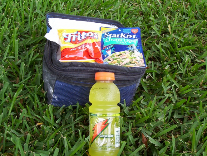 Do you bring your lunch or buy it?-057.jpg