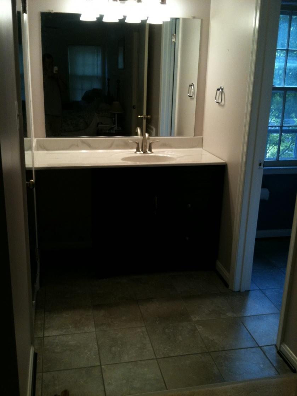 Question for the tile & carpet Guru's-058.jpg