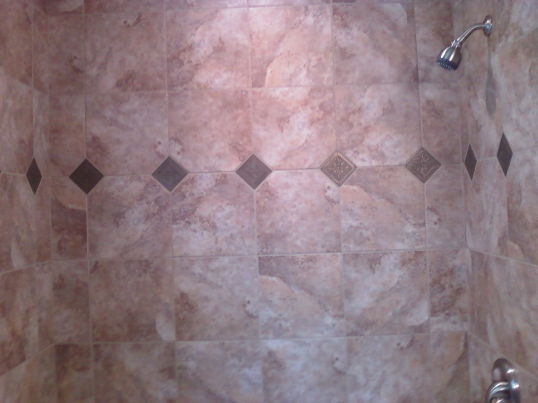 Some showers I done did-0608111753.jpg