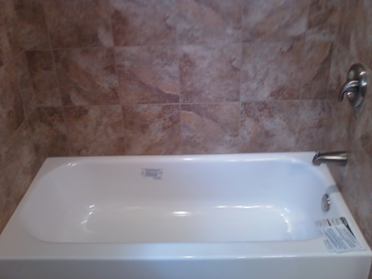 Some showers I done did-0608111753a.jpg