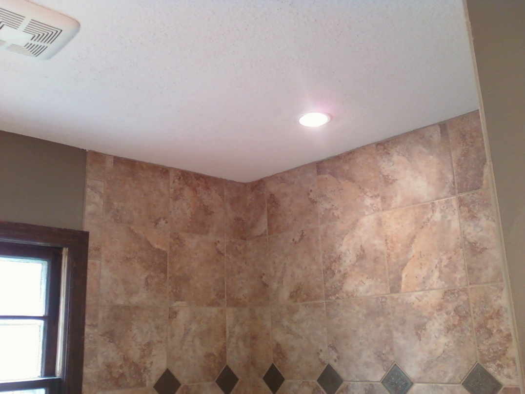 Some showers I done did-0608111754.jpg