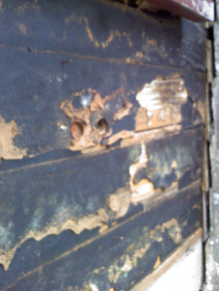Tyvek Tar Cedar Pics Windows Siding And Doors