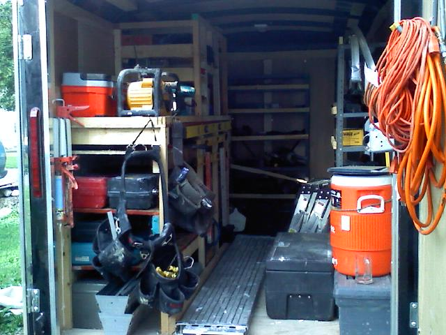 Job site trailers, show off your set ups!-0615091837.jpg
