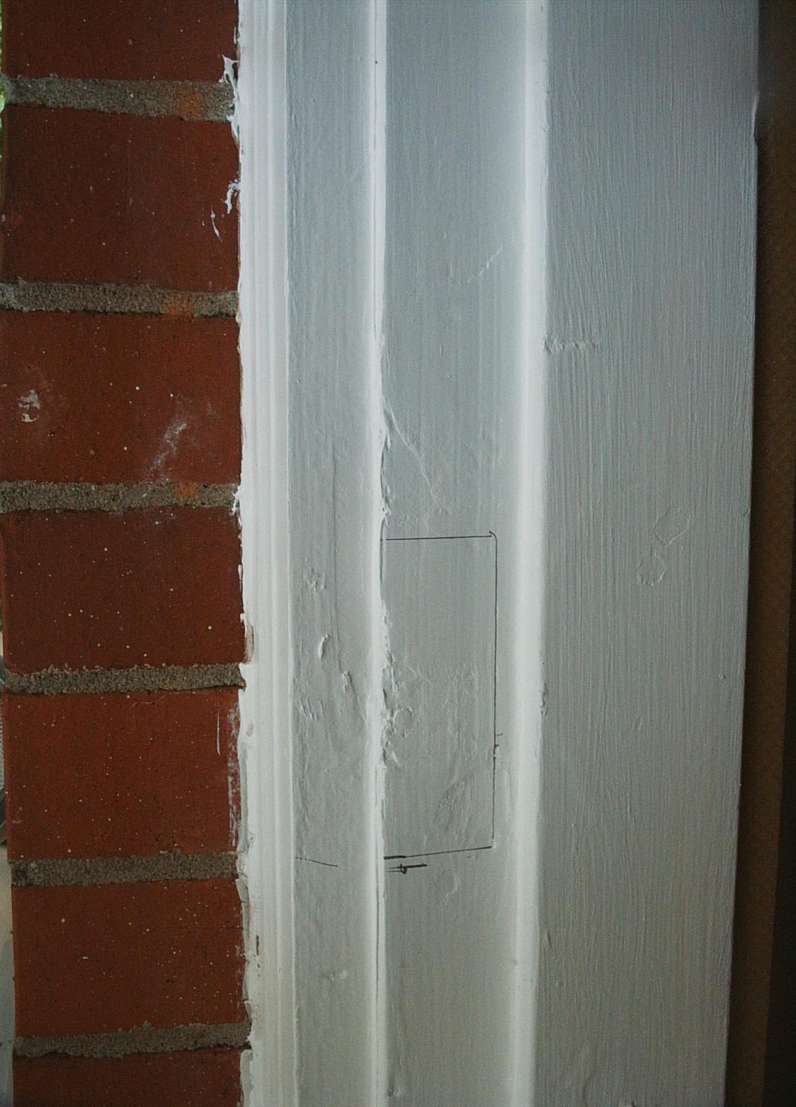 1564 #3F2417 Jeld Wen Interior Wood Door Gallery Some Of The Interior Door Styles  wallpaper Exterior Slab Doors 45051124
