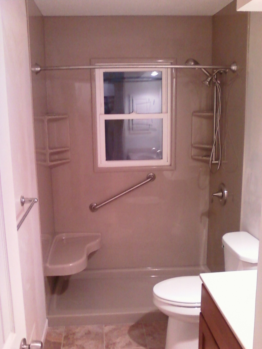 Some showers I done did-0624112101.jpg