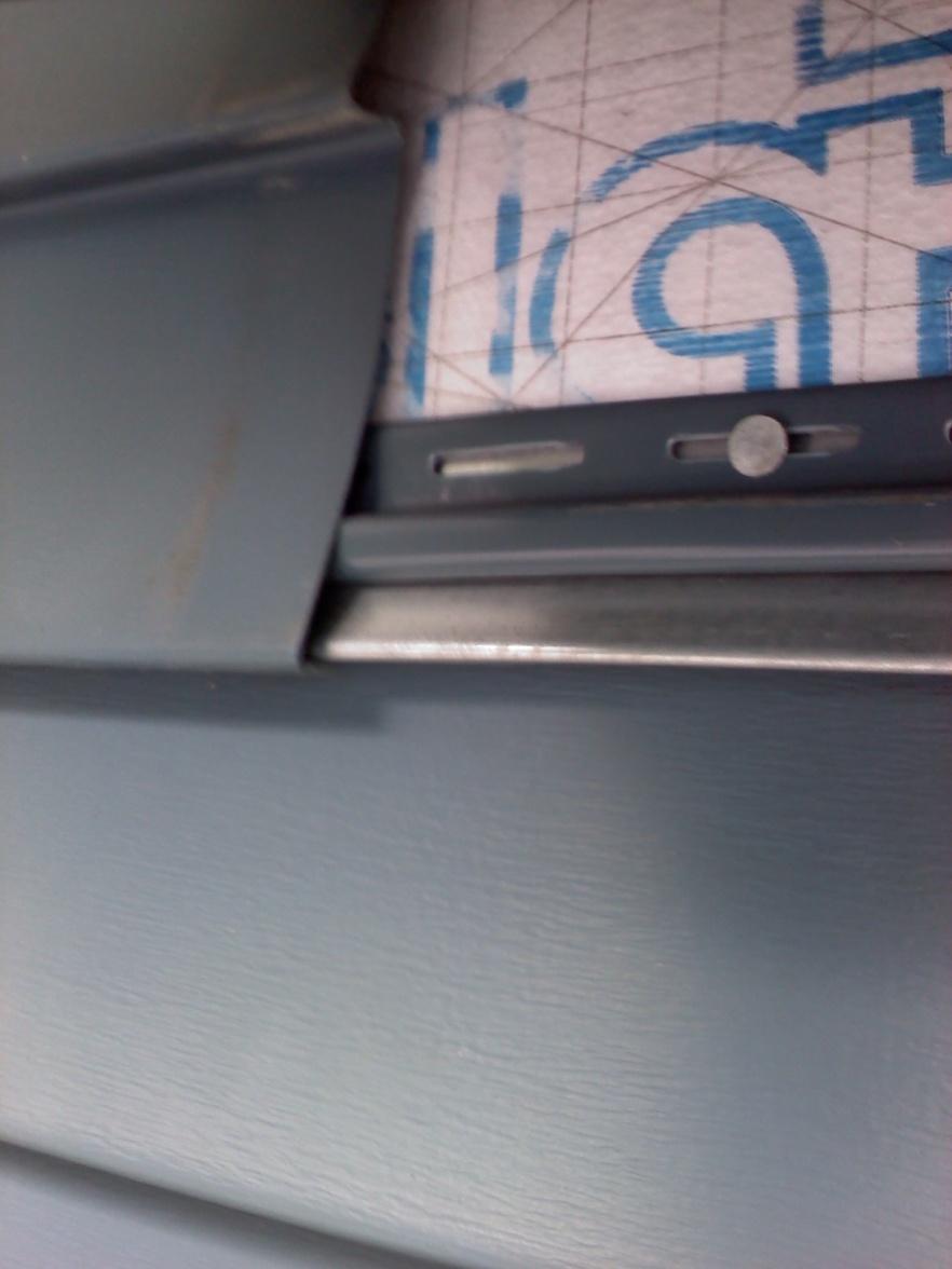 vinyl siding problem-0625111435.jpg