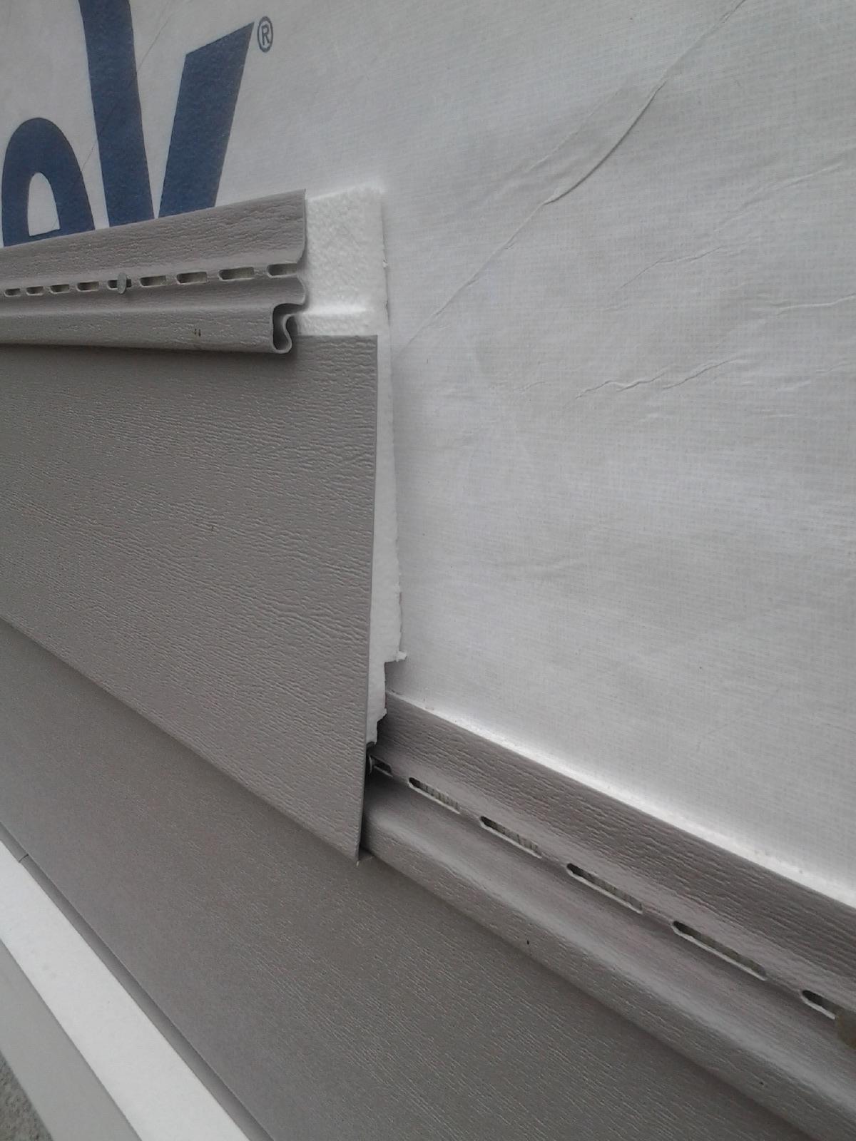 Foam backed vinyl siding-0627150940a.jpg