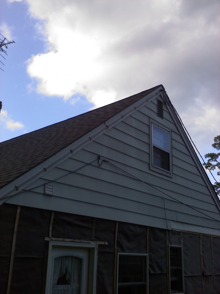 Proper Roof Ventilation Page 2 Roofing Contractor Talk