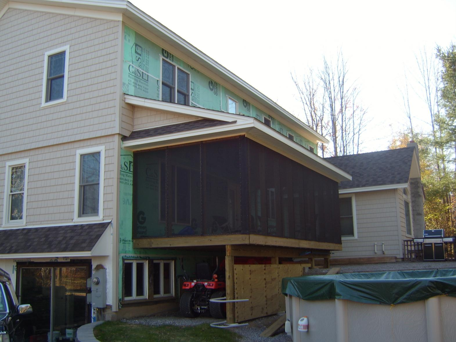 Insulating porch but allowing for drainage-067.jpg