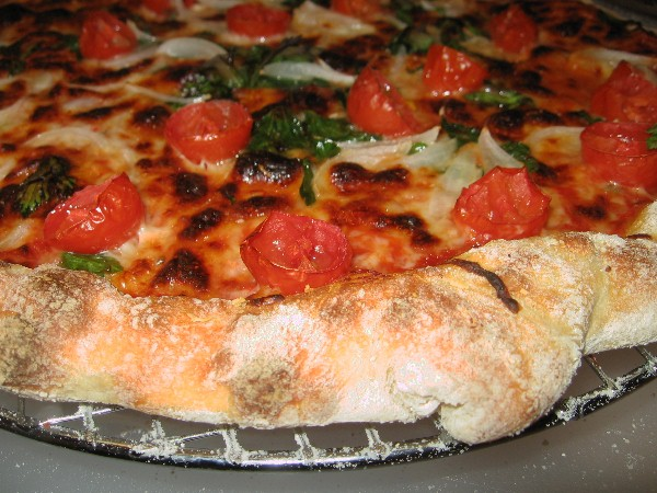 The Wood-fired oven thread-071611pizza.jpg