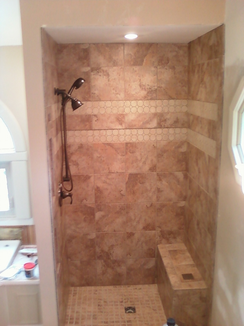 Some showers I done did-0724111659.jpg