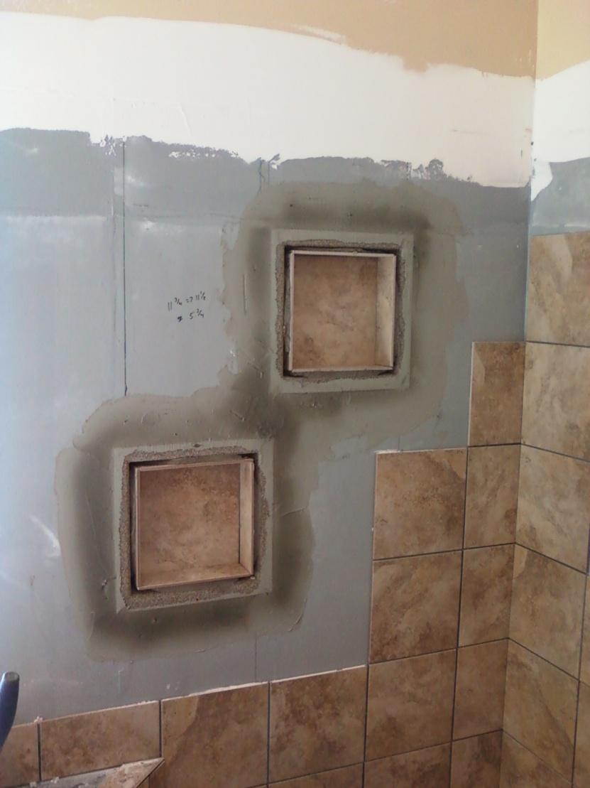 Some showers I done did-0803111549a.jpg