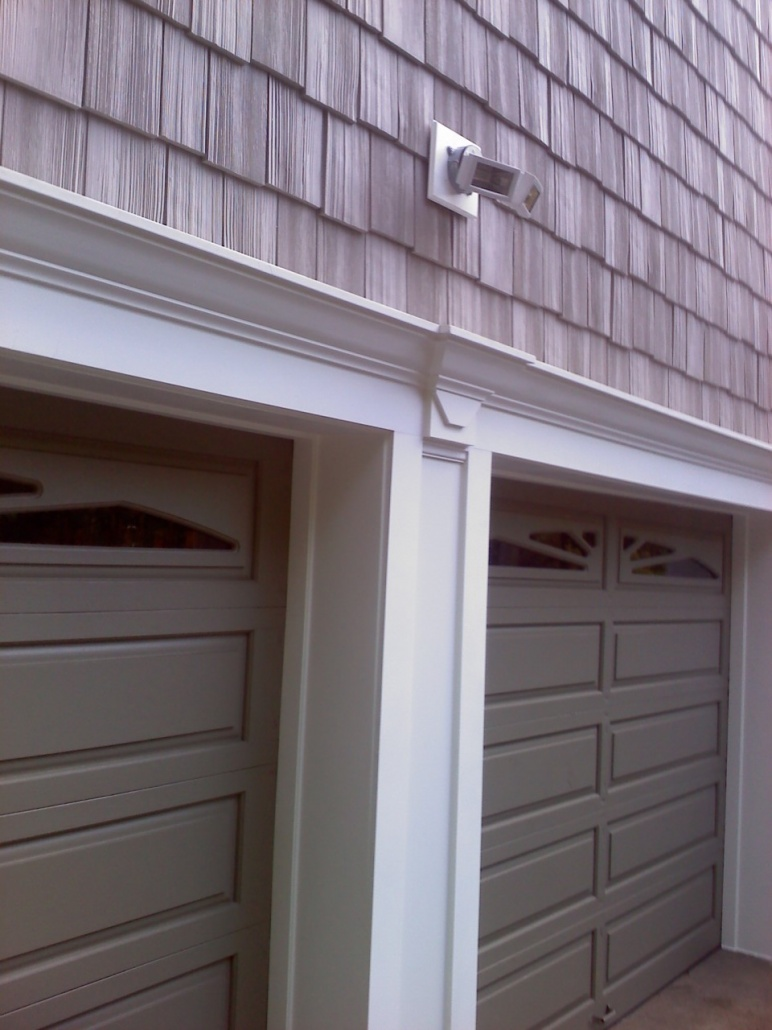 framing door com amadorgaragedoors garage guide