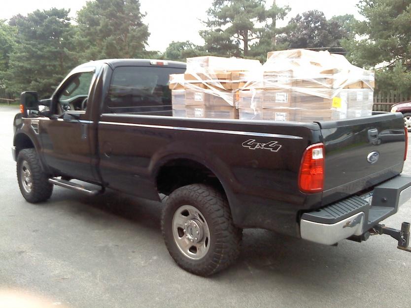 Post your work truck/van thread-0817111344.jpg
