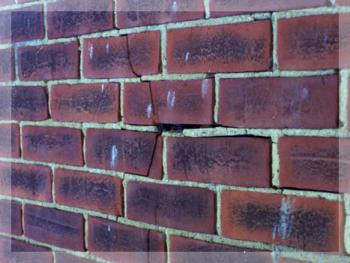 Coping For Parapet Wall - Masonry - Contractor Talk