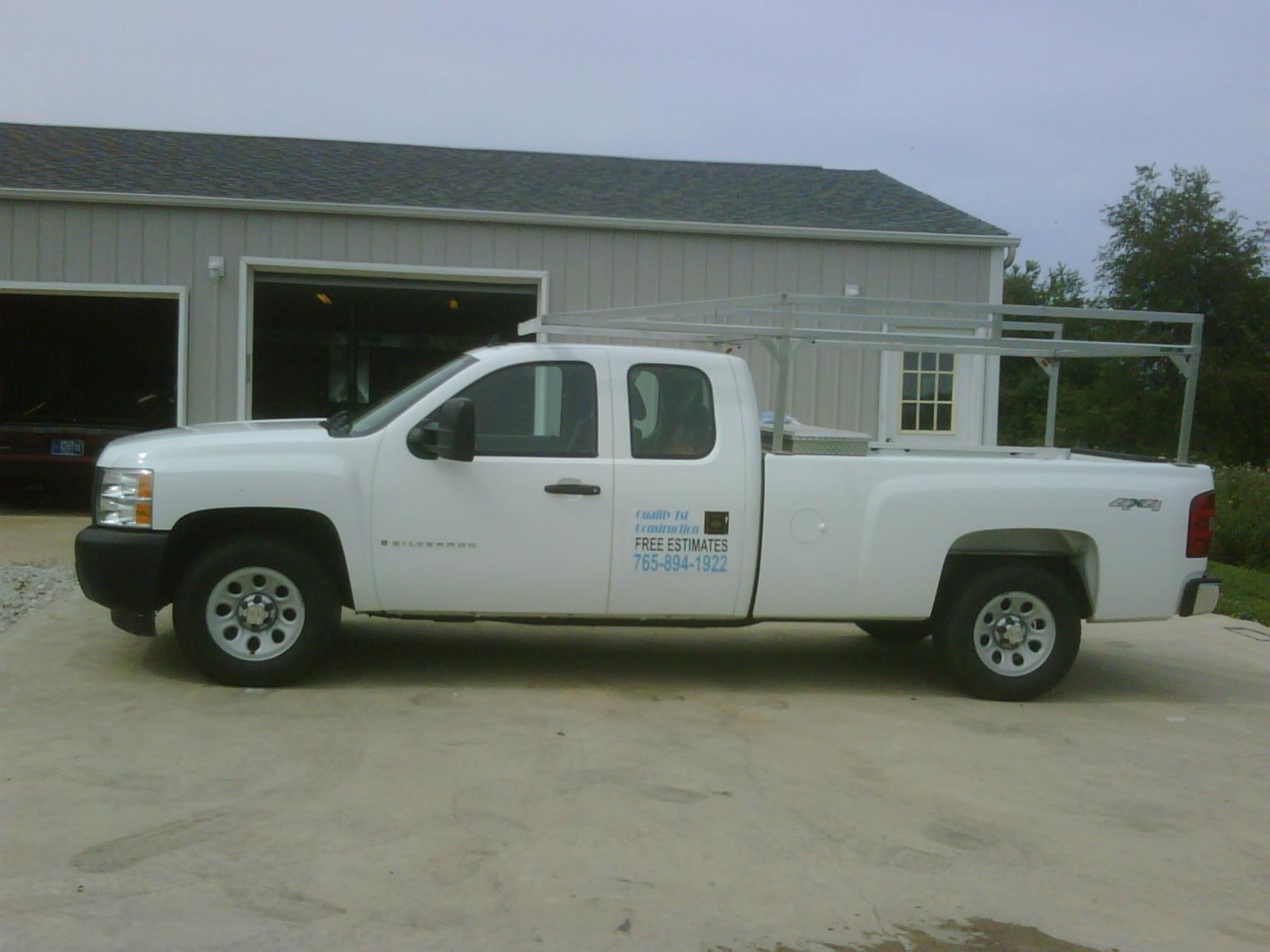Post your work truck/van thread-08silveradolh.jpg