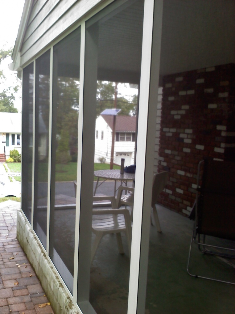 Need ideas for making removable screen inserts for screened in porch-0927021026.jpg