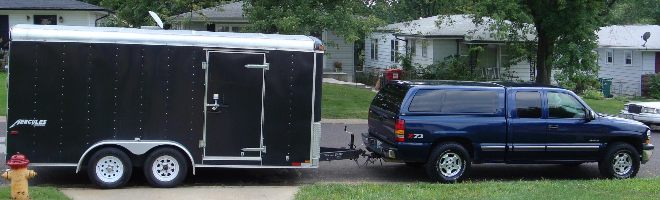 Job site trailers, show off your set ups!-098.jpg