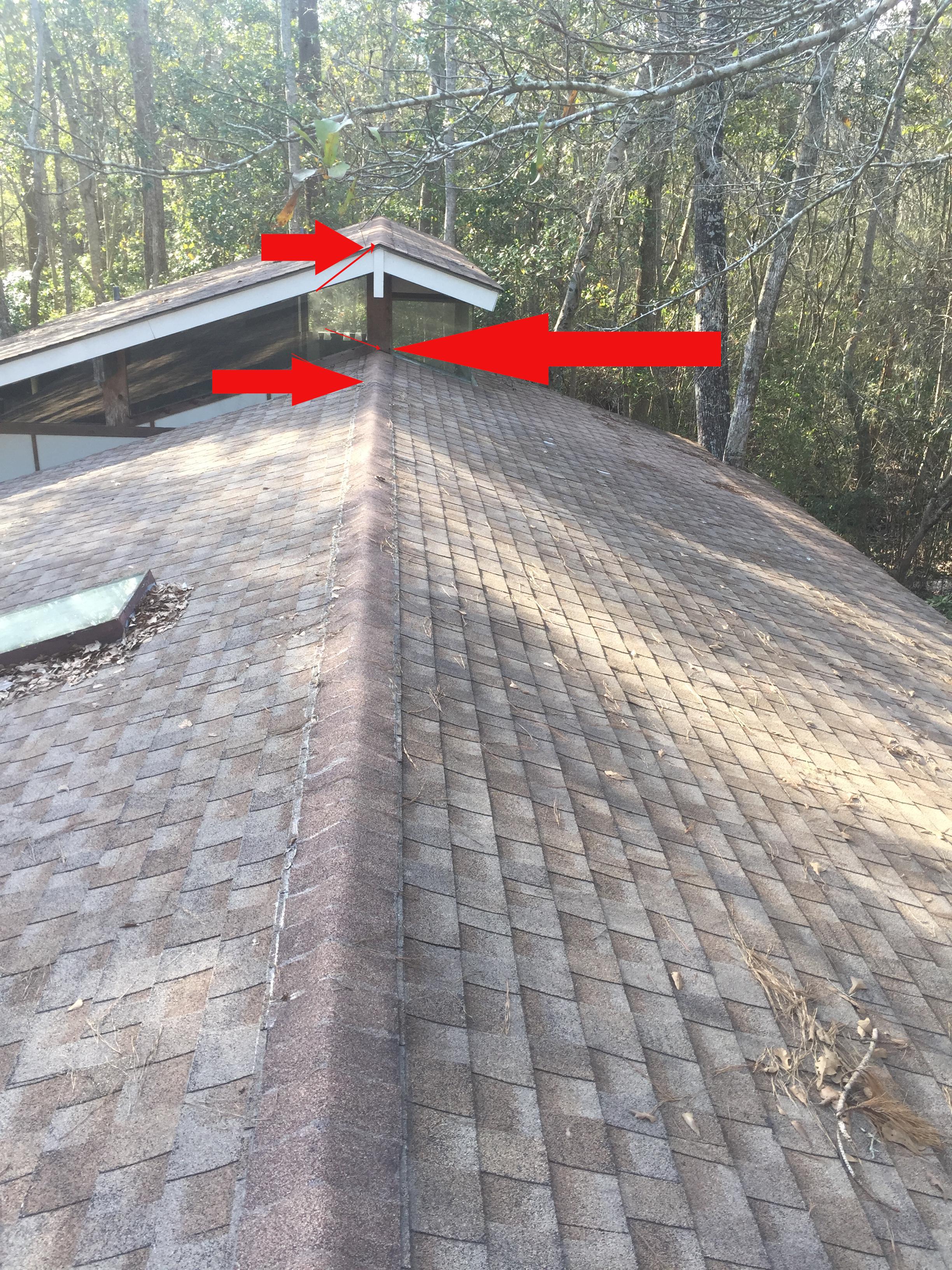 Leaky roof help-1-copy.jpg