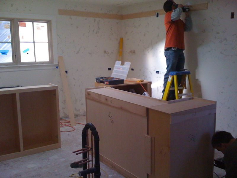 Cabinet install made easy-1.jpeg