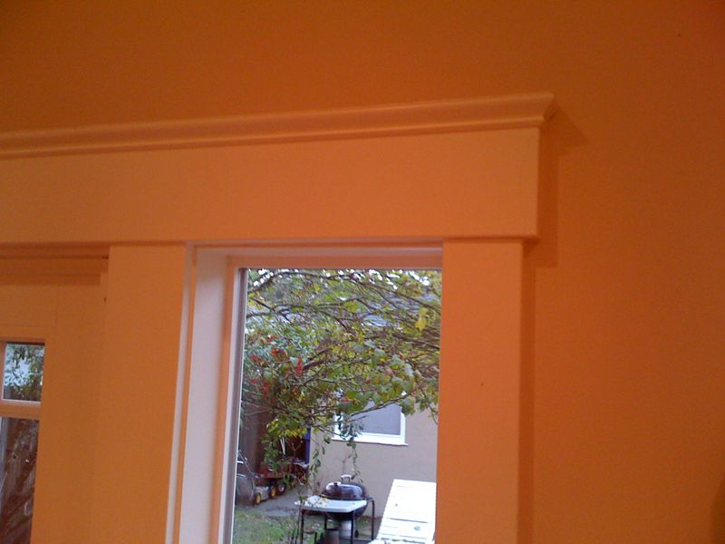 My custom window trim-1.jpeg
