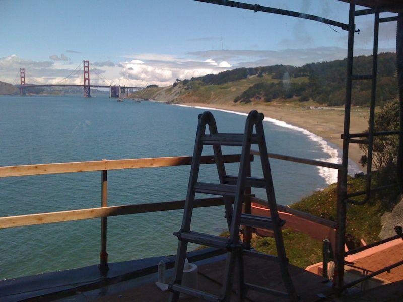 Views while working-1.jpeg