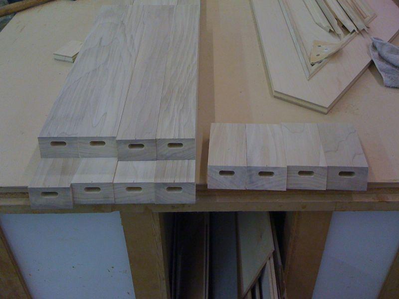 pair of quad bunk beds-1.jpeg
