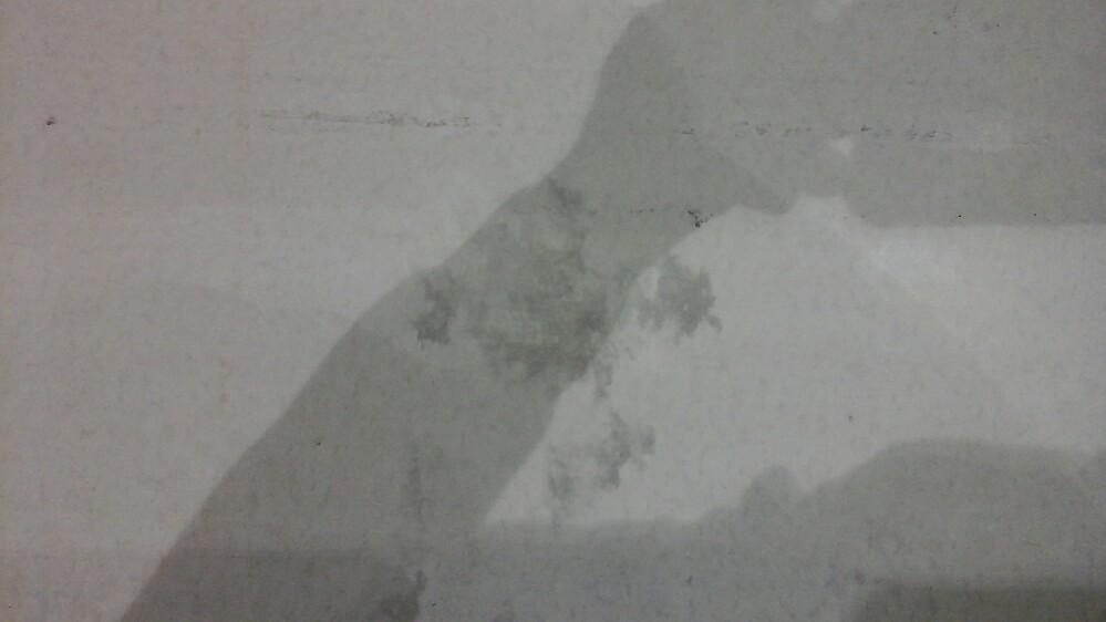 Precast Slab - Contamination on Mould Face-1.jpeg