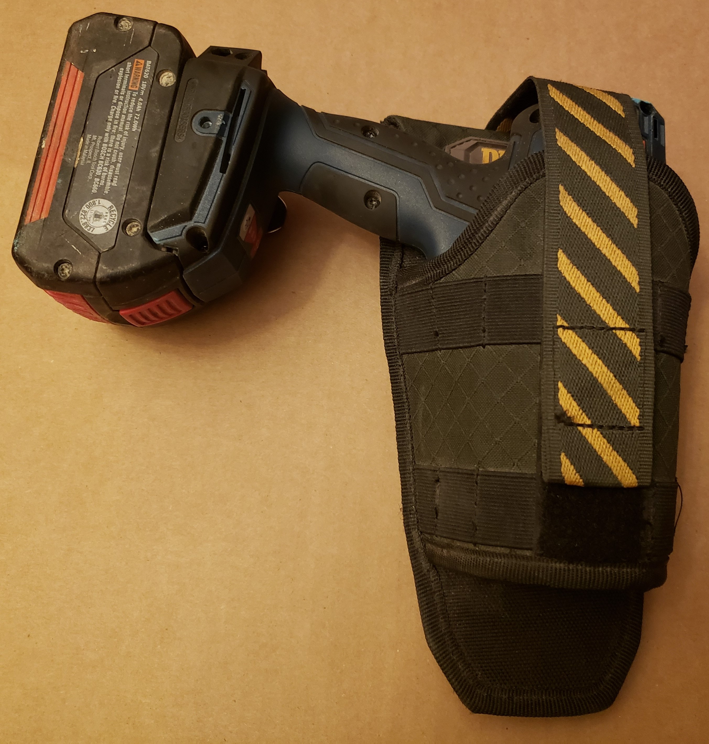 Drill holsters-1.jpg