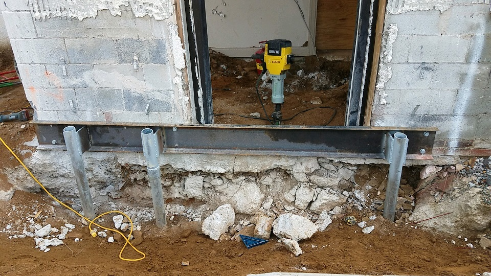 Helical shoring and underpinning-1.jpg