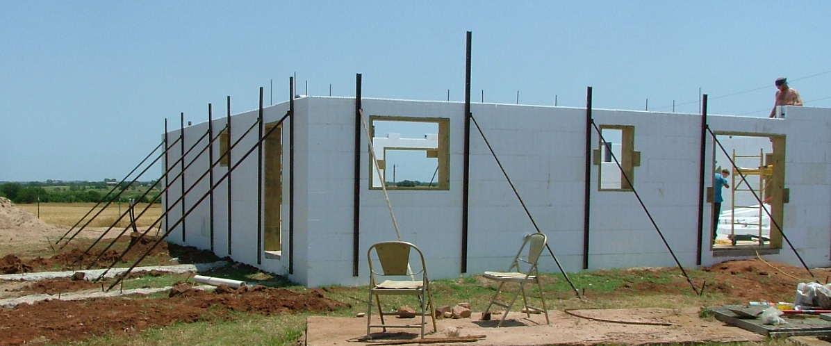 ICF Home Start, Perry, Oklahoma.-1.jpg