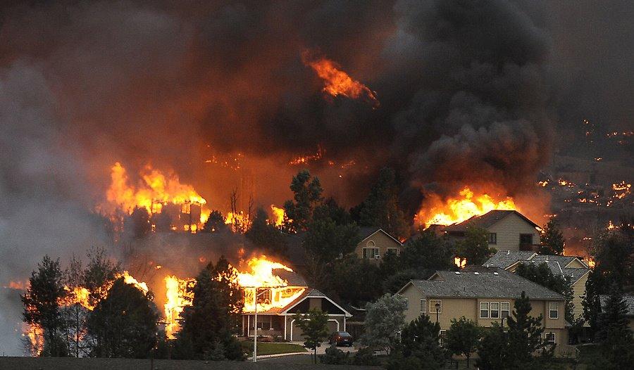 Surreal... Waldo Canyon Fire-1.jpg
