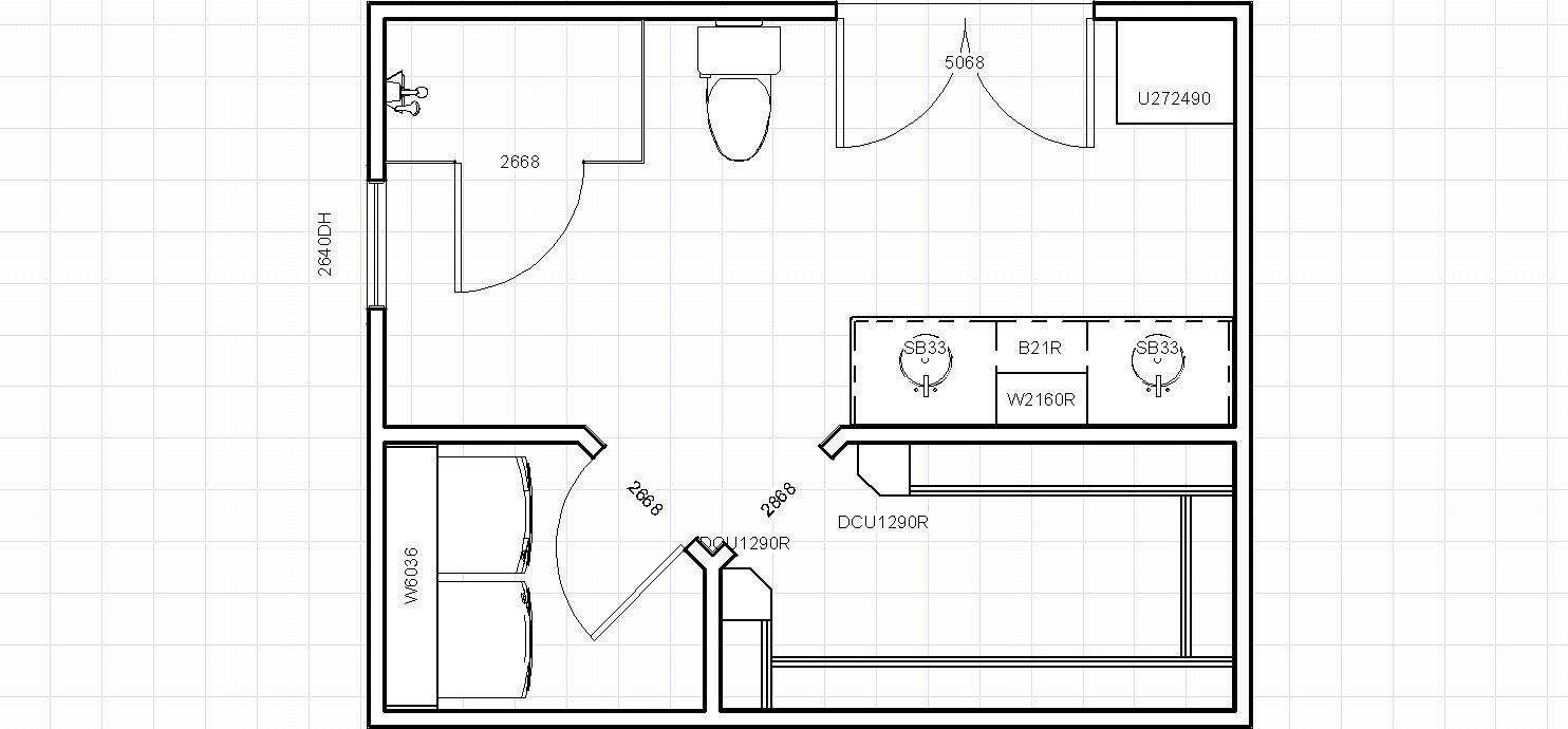 Handbag design drawings besides Arm Chair Tamiami 3390 2000 additionally 2012 Junior League Atlanta Tour Kitchens also I0000BnCuZGekmQA together with Designers Workroom Plano Tx. on home designers atlanta