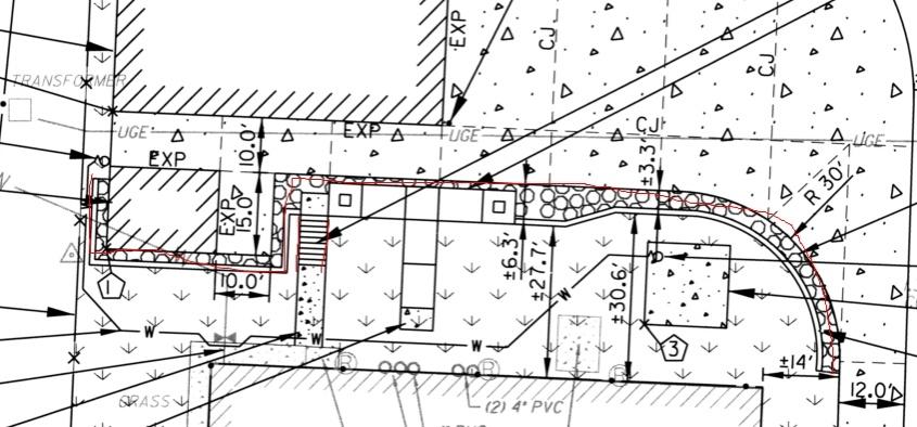 galv guardrail/handrail-1.jpg