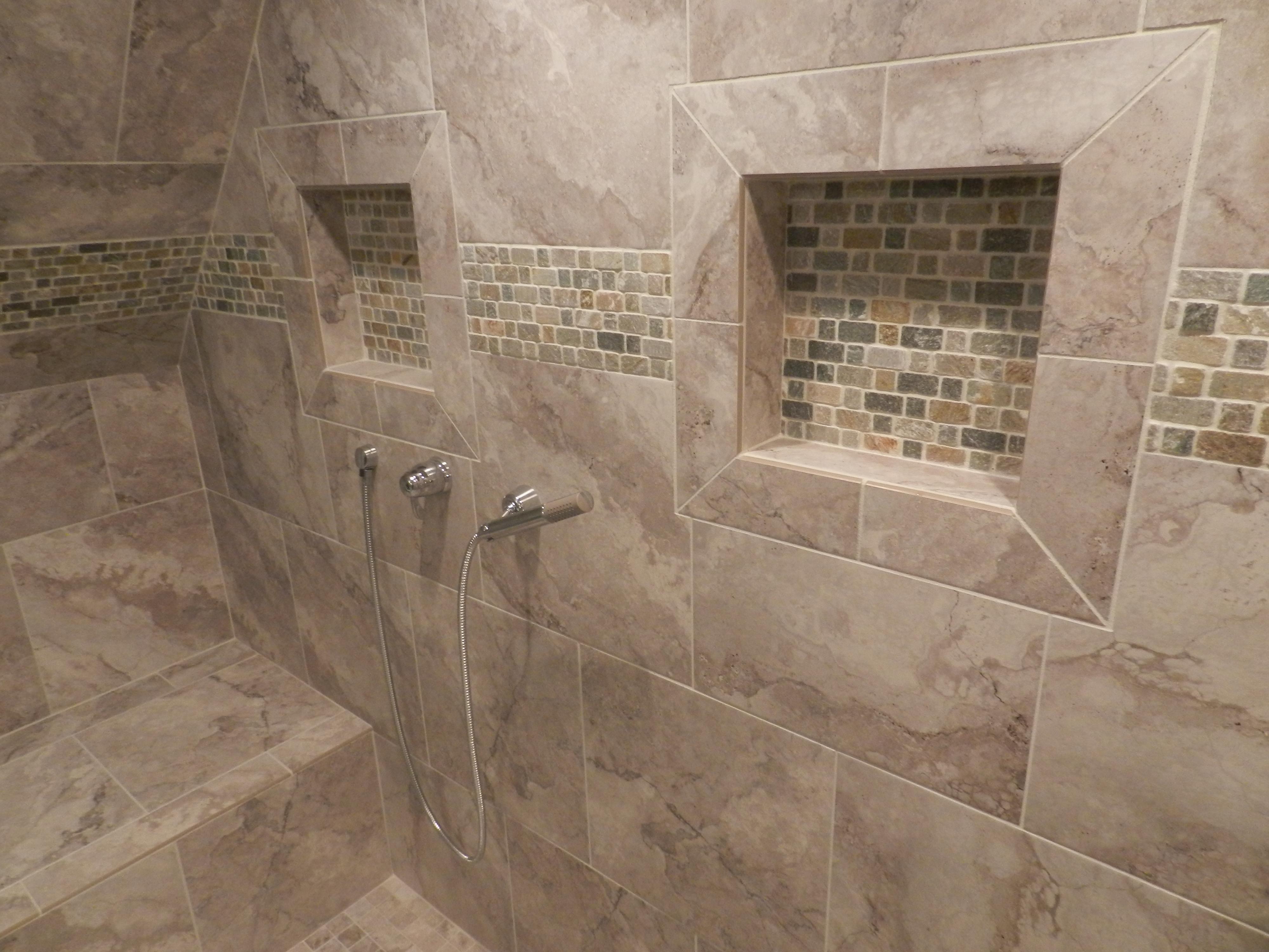 Niches-10-2014-conti-master-shower-remodel-22-.jpg