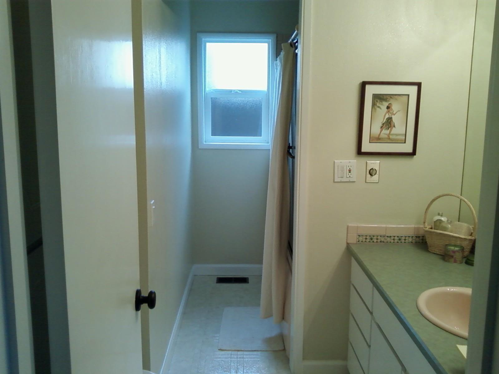 2 Bathroom Remodel   Guest Bathroom