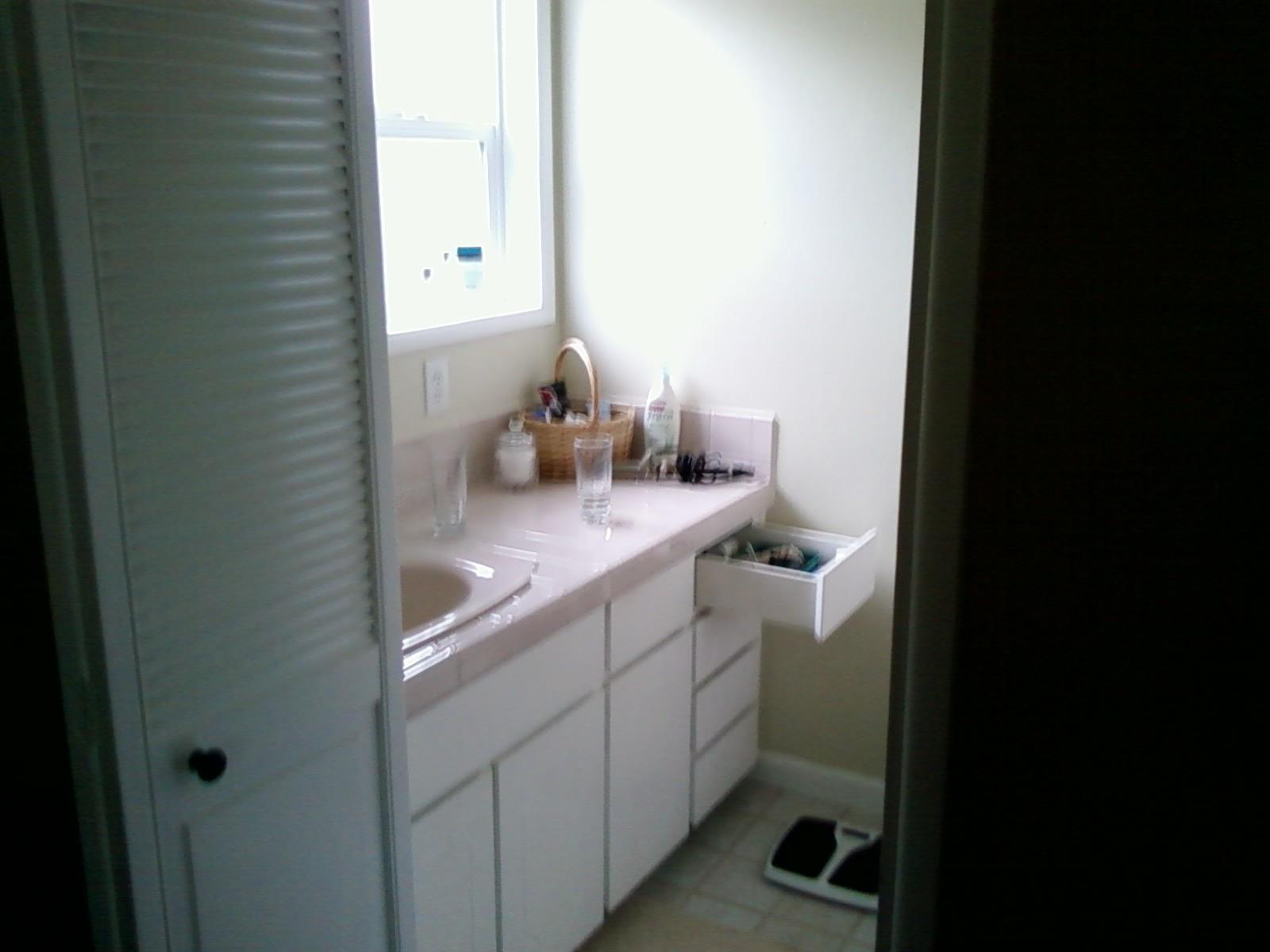 2 bathroom remodel - master bathroom-1003071130c.jpg