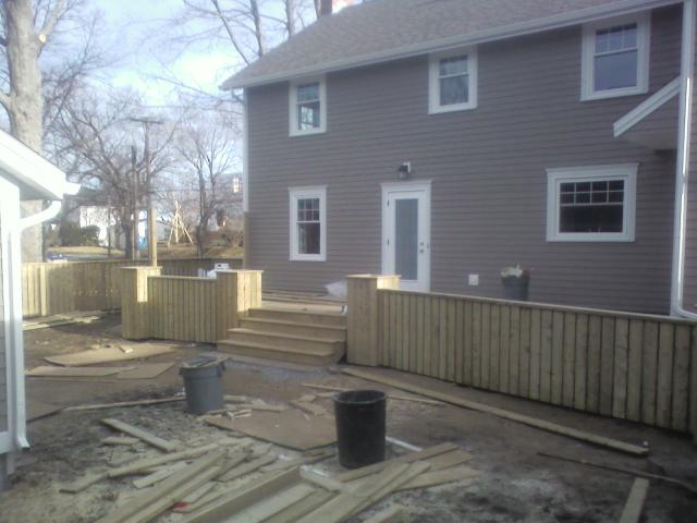 Deck skirting......What's everyone using?-100317174500-2-.jpg