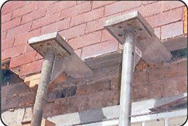 Brick Wall Removal Demolition Contractor Talk