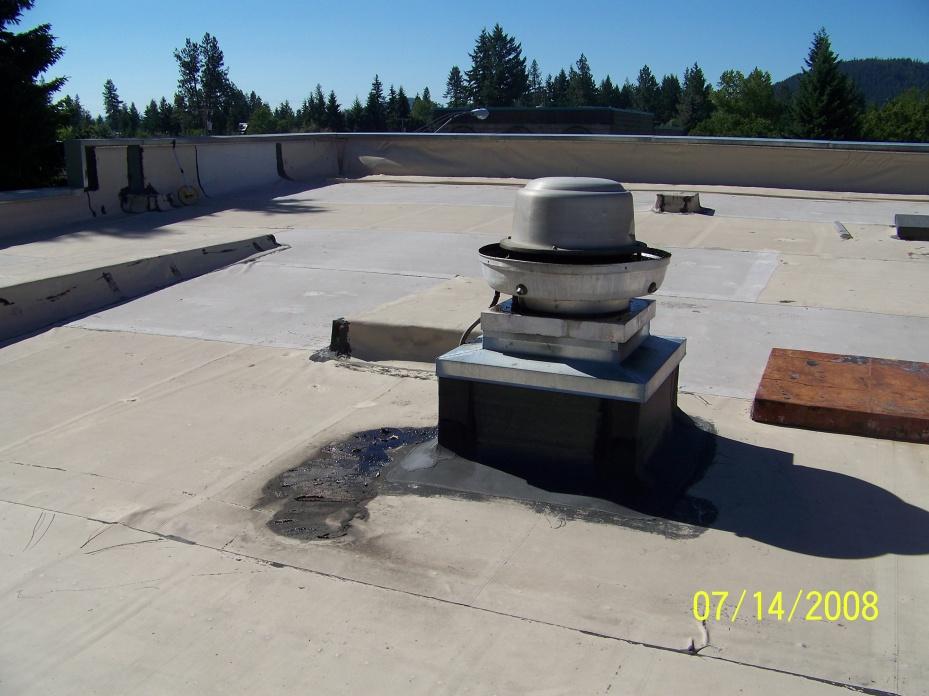 Duro-Last Roofing-100_0234.jpg