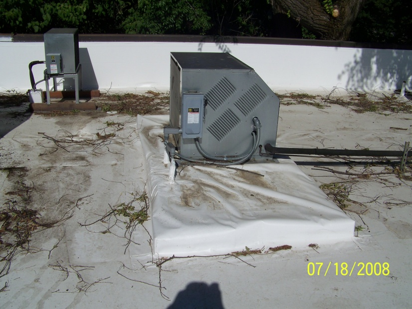 ... Duro Last Roofing 100_0247 ...