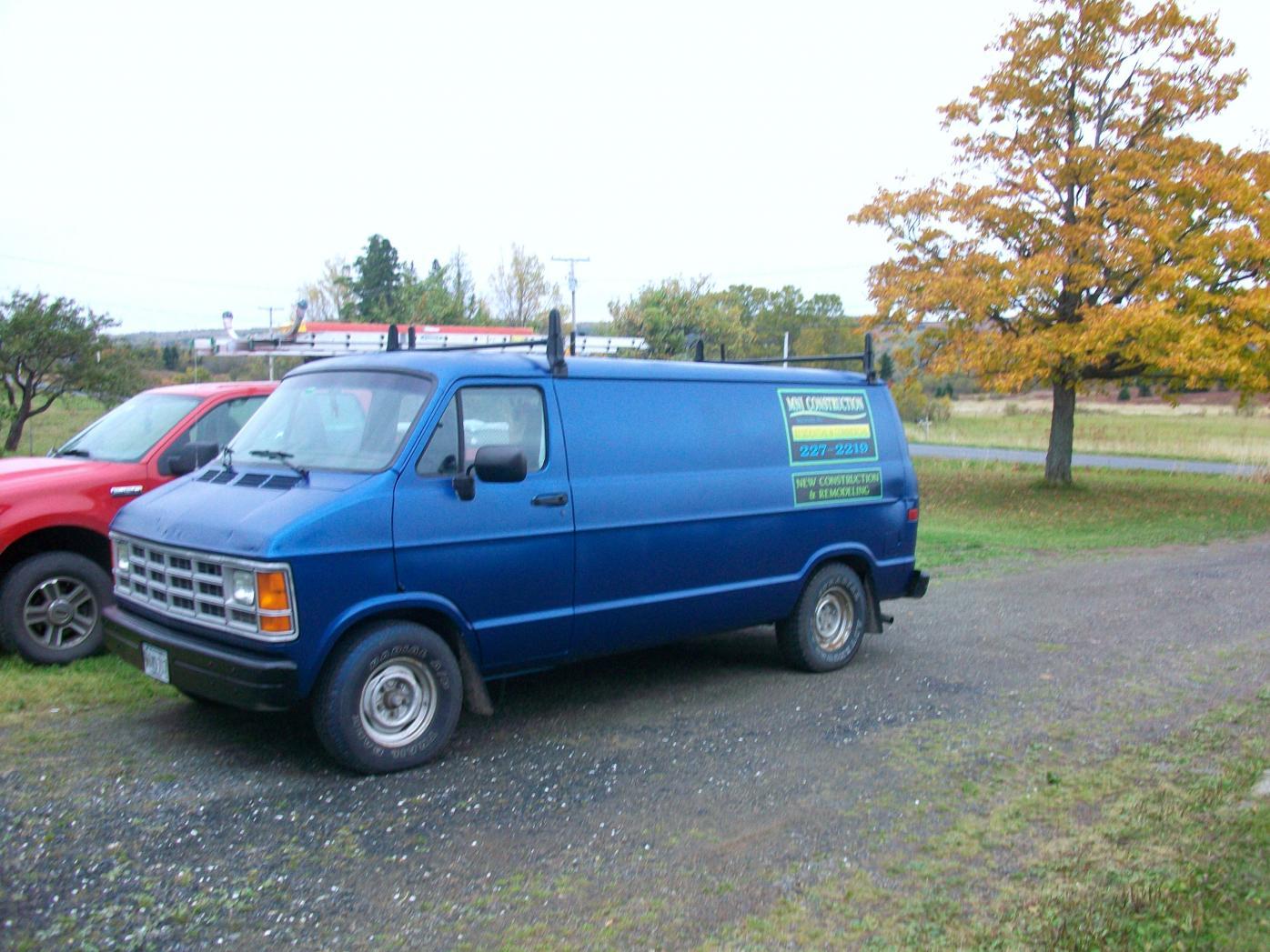 Post your work truck/van thread-100_0419.jpg