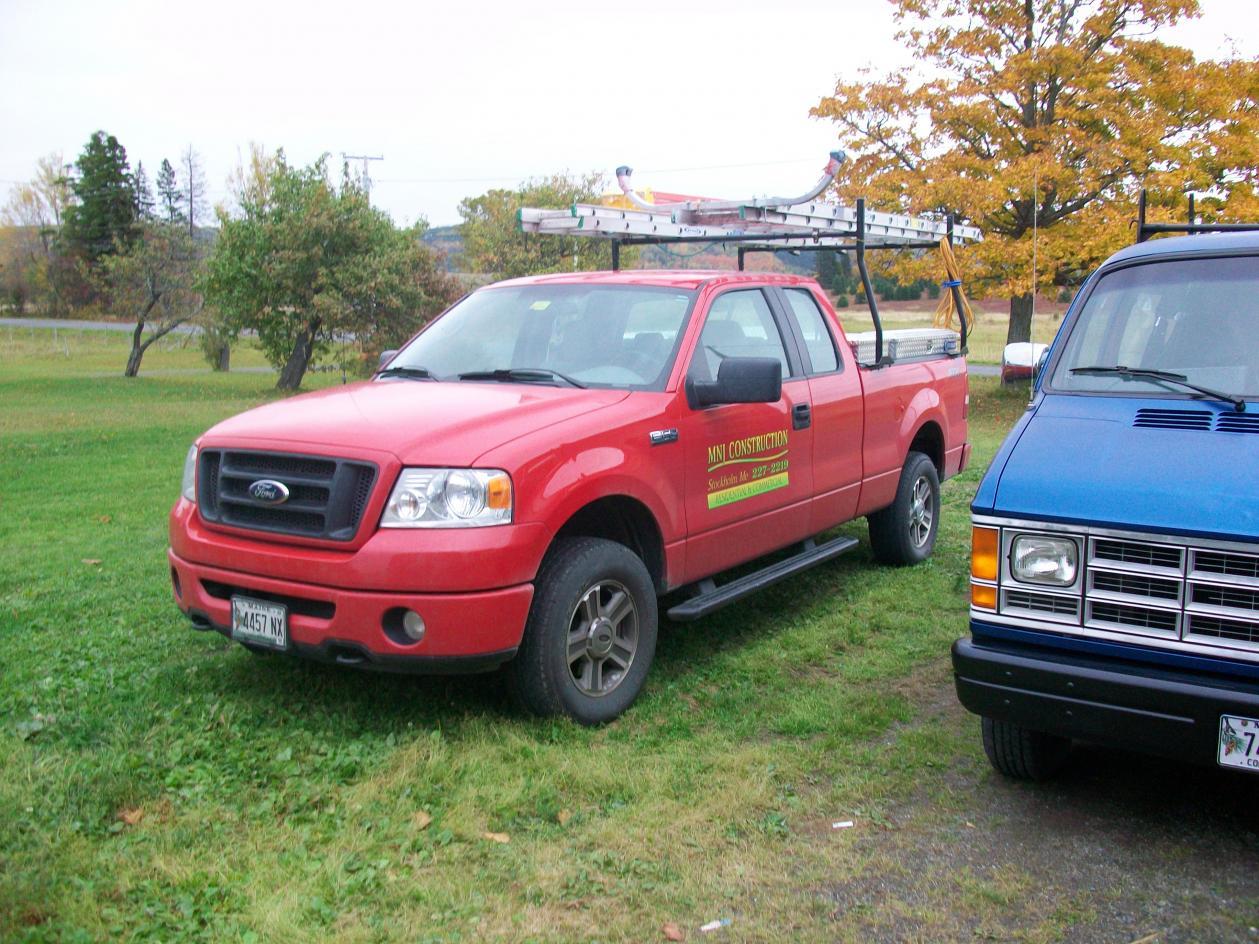 Post your work truck/van thread-100_0420.jpg