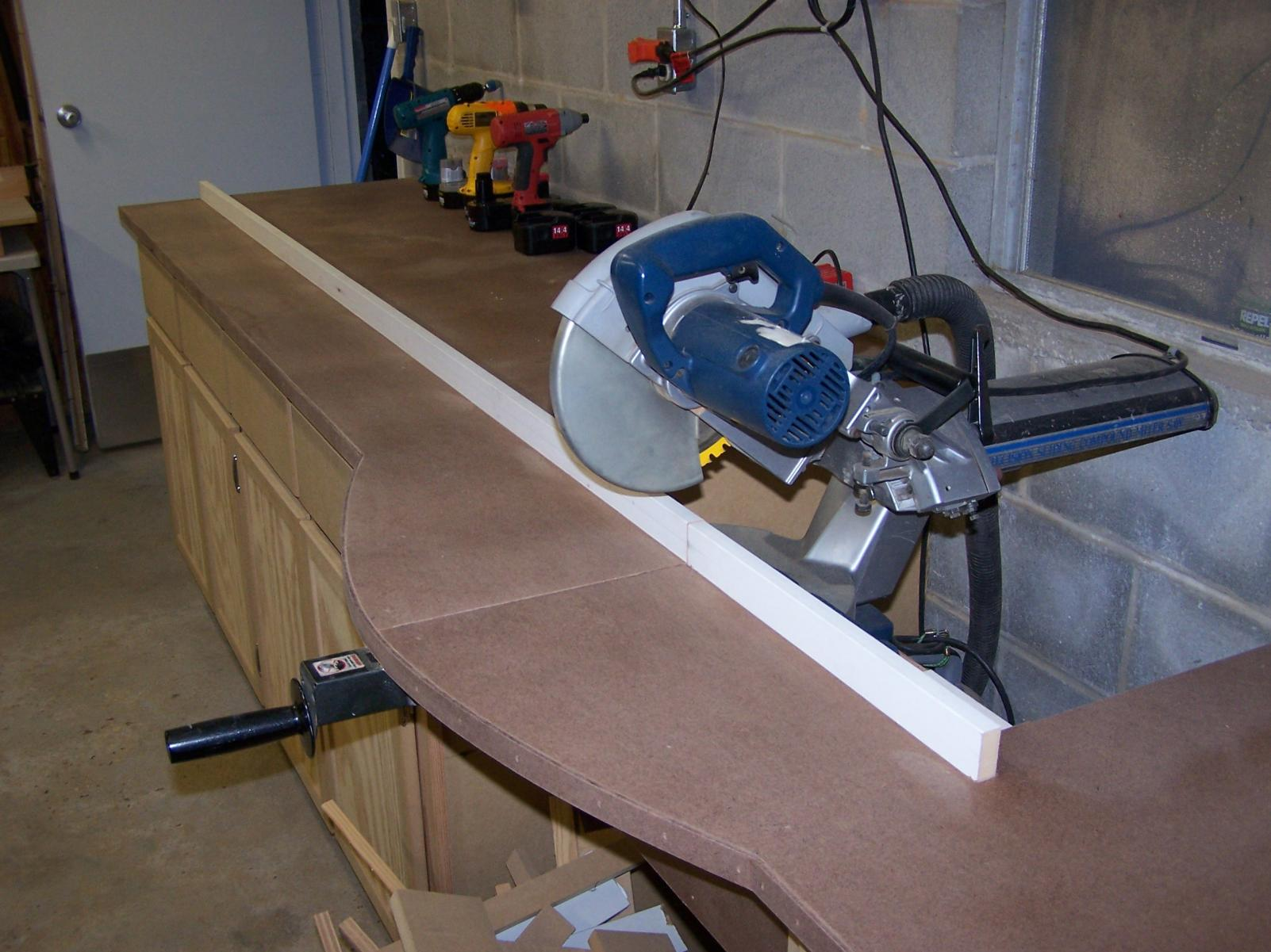 Gonna build a new work station for my slider. Input wanted.-100_0673.jpg